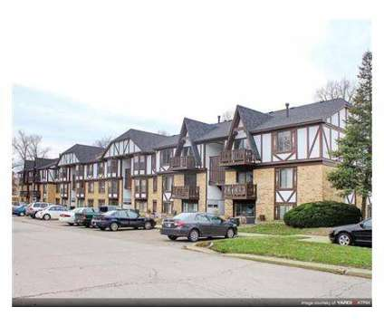 Studio - Hickory Village Apartments at 4312 N Hickory Road in Mishawaka IN is a Apartment