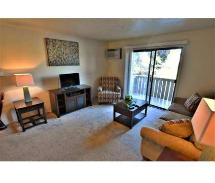 1 Bed - Hickory Village Apartments at 4312 N Hickory Road in Mishawaka IN is a Apartment