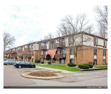 2 Beds - Hickory Village Apartments at 4312 N Hickory Road in Mishawaka IN is a Apartment