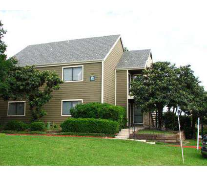 1 Bed - The Landing at 3400 Northeast Parkway in San Antonio TX is a Apartment