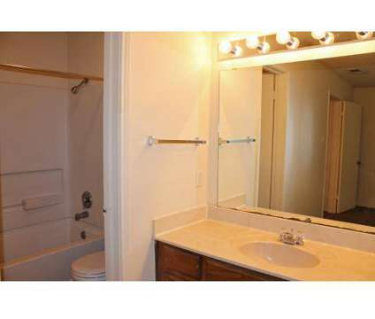 2 Beds - The Landing at 3400 Northeast Parkway in San Antonio TX is a Apartment