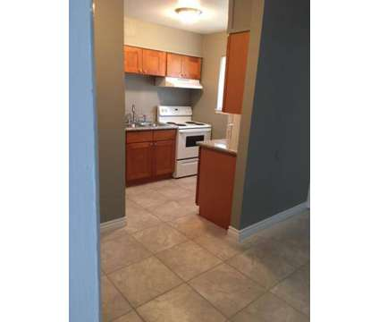 2 Beds - Western Oaks at 1310 Bundrant Dr in Killeen TX is a Apartment