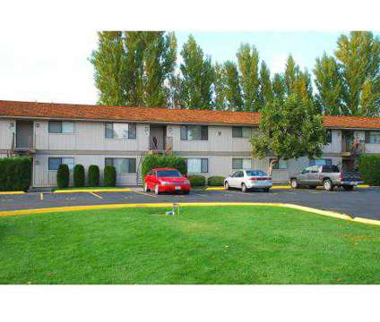 3 Beds - Avalon-Cedars-Sunrise Villas at 801 N Tweedt St in Kennewick WA is a Apartment