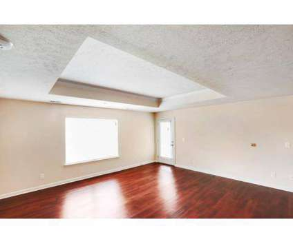 2 Beds - Wabash Landing at 375 Brown St in West Lafayette IN is a Apartment