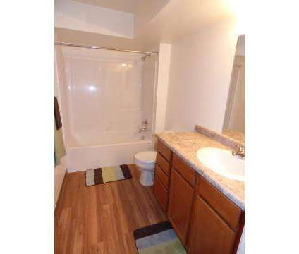 2 Beds - Kamiakin Apartments at 4711 W Metaline Avenue in Kennewick WA is a Apartment