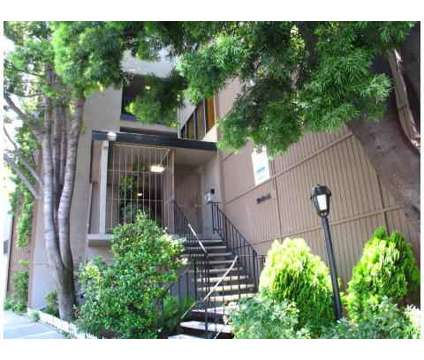 1 Bed - Lakeview Towers at 201 E 12th St in Oakland CA is a Apartment