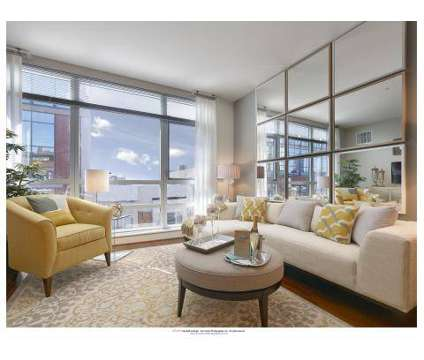 Studio - SouthStar Lofts at 521 South Broad St in Philadelphia PA is a Apartment