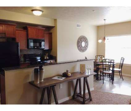 1 Bed - Retreat at Union Square at 1461 S Goldking Way in Boise ID is a Apartment