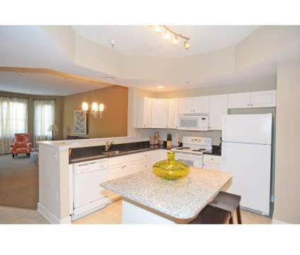 2 Beds - Styron Square at Port Warwick at 3100 William Styron Square North in Newport News VA is a Apartment