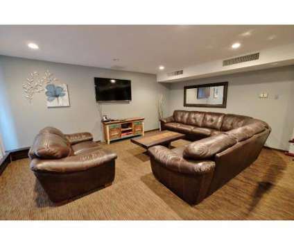 2 Beds - Shelard Village at 400 Ford Rd in Saint Louis Park MN is a Apartment
