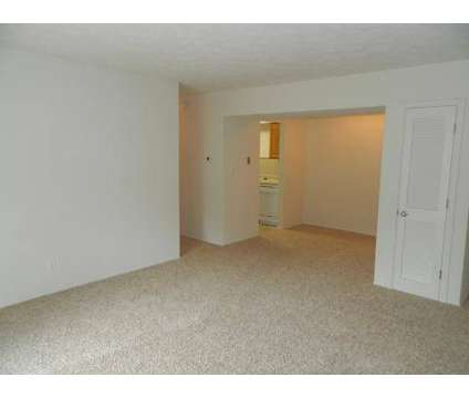 1 Bed - Tara Heights Apartments at 806 1/2 Janesview St in Papillion NE is a Apartment