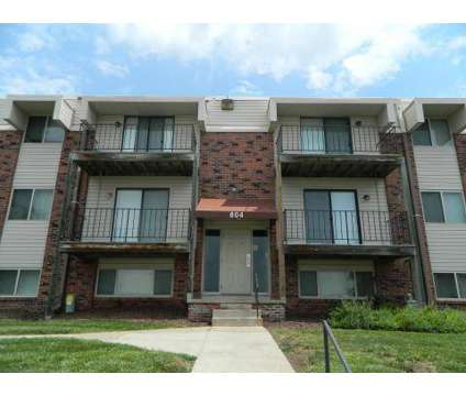 2 Beds - Tara Heights Apartments at 806 1/2 Janesview St in Papillion NE is a Apartment