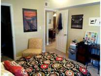 2 Beds - At Home Apartments
