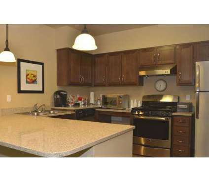 Studio - Affinity at Olympia - 55+ Community at 4701 7th Ave Sw in Olympia WA is a Apartment