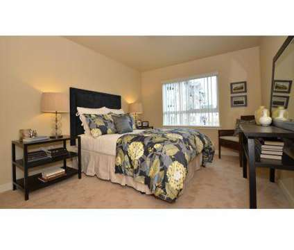 1 Bed - Affinity at Olympia - 55+ Community at 4701 7th Ave Sw in Olympia WA is a Apartment