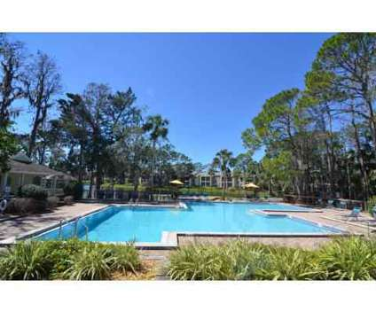 Studio - The Breakers at 778 Jimmy Ann Dr in Daytona Beach FL is a Apartment