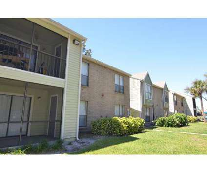 1 Bed - The Breakers at 778 Jimmy Ann Dr in Daytona Beach FL is a Apartment