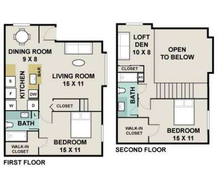 2 Beds - The Breakers at 778 Jimmy Ann Dr in Daytona Beach FL is a Apartment