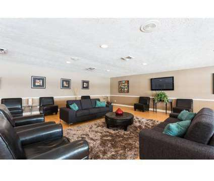 1 Bed - Westlake Apartments at 6000 Westlake Dr in Indianapolis IN is a Apartment