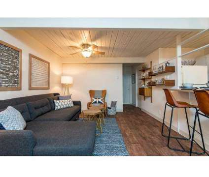 1 Bed - Witham Hill Oaks at 4275 Nw Clubhouse Place in Corvallis OR is a Apartment