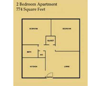 2 Beds - Ivey On The Lake at 701 S Ivey Ln in Orlando FL is a Apartment