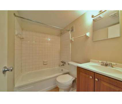 3 Beds - Ivey On The Lake at 701 S Ivey Ln in Orlando FL is a Apartment