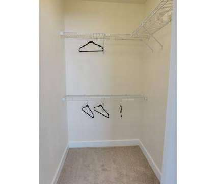 1 Bed - The Oaks at Hackberry Apartments at 4950 Hackberry Ln in Sacramento CA is a Apartment