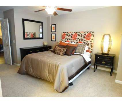 1 Bed - Polo Downs at 1135 London Cir Ln in Fenton MO is a Apartment