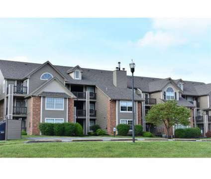 2 Beds - Polo Downs at 1135 London Cir Ln in Saint Louis MO is a Apartment