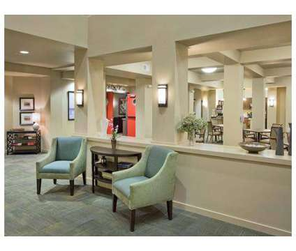 1 Bed - Affinity at Boise - 55+ Community at 13626 W Baldcypress St in Boise ID is a Apartment
