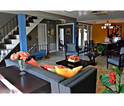 2 Beds - Timberwind Apartments at 1401 S Cunningham Ave in Independence MO is a Apartment