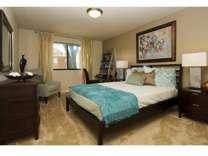 2 Beds - Regency Pointe