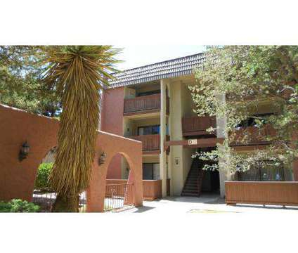 1 Bed - Mission Hill Apts at 10000 Menaul Boulevard Ne in Albuquerque NM is a Apartment