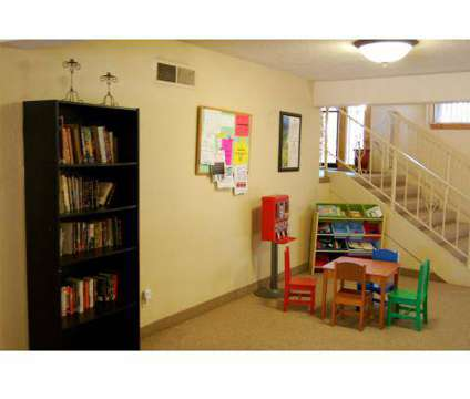 2 Beds - Mission Hill Apts at 10000 Menaul Boulevard Ne in Albuquerque NM is a Apartment