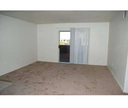 1 Bed - Villanova Apartments at 2815 W Ford Ave in Las Vegas NV is a Apartment