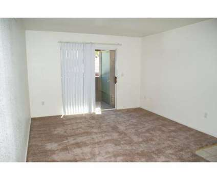 3 Beds - Villanova Apartments at 2815 W Ford Ave in Las Vegas NV is a Apartment