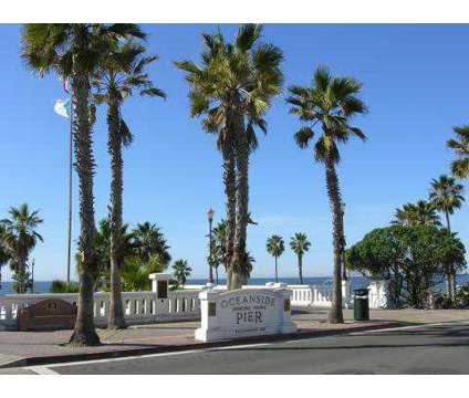 2 Beds - Camp Pendleton Lincoln Military Housing at 98 San Jacinto Rd in Oceanside CA is a Apartment
