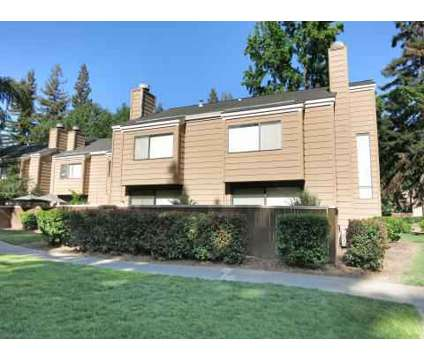 1 Bed - Selby Ranch Apartment Homes at 258 Selby Ranch Rd in Sacramento CA is a Apartment