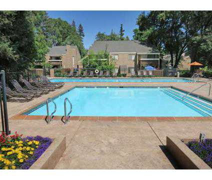2 Beds - Selby Ranch Apartment Homes at 258 Selby Ranch Rd in Sacramento CA is a Apartment