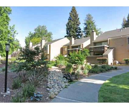 3 Beds - Selby Ranch Apartment Homes at 258 Selby Ranch Rd in Sacramento CA is a Apartment