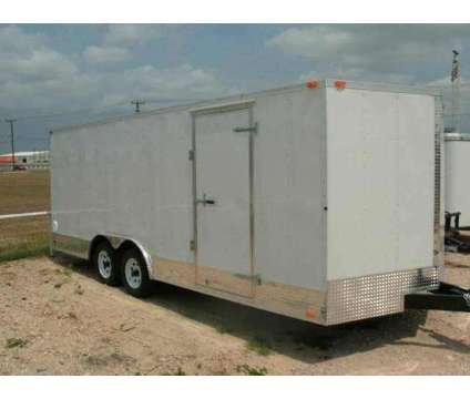 Remolques de Venta En El Valle Del Rio Grande Texas is a Heavy Equipment Vehicle in Mcallen TX