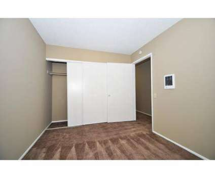 3 Beds - Hardy Avenue Apartments at 5584 Hardy Ave in San Diego CA is a Apartment