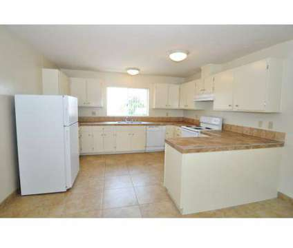 1 Bed - College Campanile Apartments at 5691 Montezuma Rd in San Diego CA is a Apartment