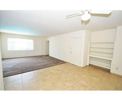 2 Beds - College Campanile Apartments at 5691 Montezuma Rd in San Diego CA is a Apartment