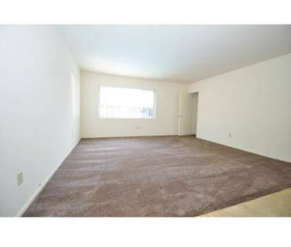 3 Beds - College Campanile Apartments at 5691 Montezuma Rd in San Diego CA is a Apartment