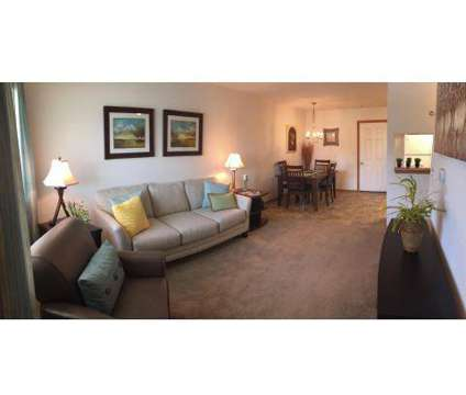 2 Beds - The Apartments at Eastern Woods at 15503 River Birch Ct in Findlay OH is a Apartment