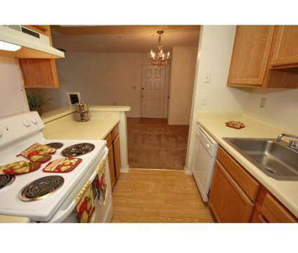 2 Beds - Shadow Lake at 3515 Pleasantdale Road in Doraville GA is a Apartment