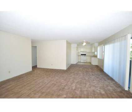 1 Bed - The Penthouse Apartments at 6560 Montezuma Rd in San Diego CA is a Apartment