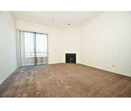1 Bed - The Diplomat at 6621 Montezuma Road in San Diego CA is a Apartment