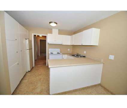 2 Beds - The Dorchester Apartments at 6595 Montezuma Road in San Diego CA is a Apartment